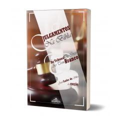 Julgamentos na Bíblia  - LIVRO DIGITAL